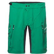 Zimtstern Trailstar Shorts SS16