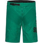 Zimtstern Zaio Shorts SS16
