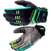 SealSkinz Dragon Eye MTB Gloves SS17