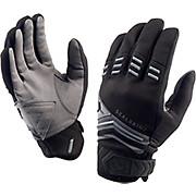SealSkinz Dragon Eye MTB Gloves 2017