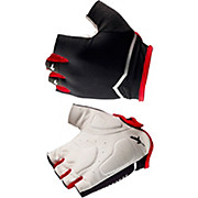 SealSkinz Ventoux Classic Gloves SS17