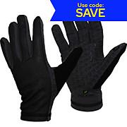 Polaris Wind Grip Gloves AW15