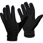 Polaris Wind Grip Gloves AW15