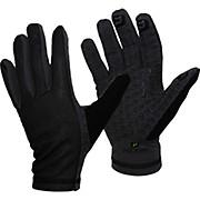 Polaris Wind Grip Gloves SS16
