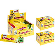 High5 Energy Gels - 3 Boxes - Apple