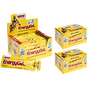 High5 Energy Gels - 3 Boxes - Banana Blast