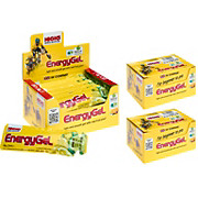 High5 Energy Gels - 3 Boxes - Citrus Burst