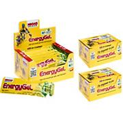 High5 Energy Gels - 3 Boxes - Citrus Burst
