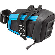Pro Stradius Saddlebag Mini