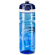 Elite Corsa Hygene 750ml Water Bottle