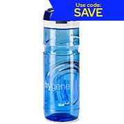 Elite Corsa Hygene 750ml Water Bottle