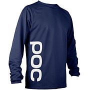 POC Flow Long Sleeve Jersey 2016