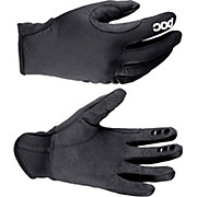 POC Index Windbreaker Gloves 2016