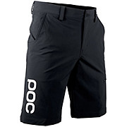 POC Trail Light Shorts 2016