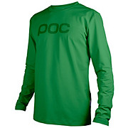POC Trail Long Sleeve Jersey 2016