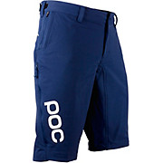 POC Trail Vent Shorts 2016