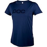 POC Womens Trail Light Tee 2016