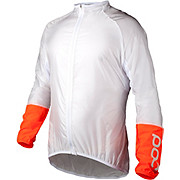 POC AVIP Light Wind Jacket 2016