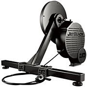 JetBlack Whisperdrive Direct Drive Trainer + App