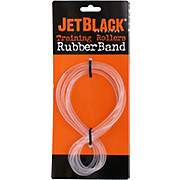 JetBlack Rubber Band for Rollers