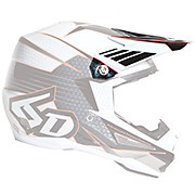 6D ATR-1 Blade Replacement Visor