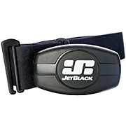 JetBlack Heart Rate Monitor