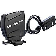 JetBlack Speed Sensor