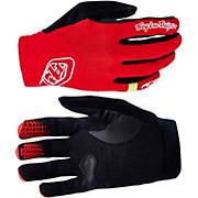 Troy Lee Designs Ace Gloves 2016