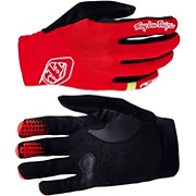 Troy Lee Designs Ace Gloves 2016