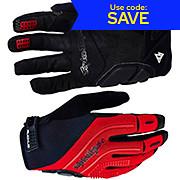 Troy Lee Designs Ruckus Gloves 2017