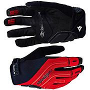 Troy Lee Designs Ruckus Gloves SS16