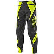 Troy Lee Designs Sprint Pants 2016