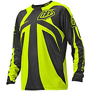 Troy Lee Designs Sprint Reflex Jersey 2016