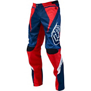 Troy Lee Designs Sprint Reflex Pants 2016