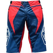 Troy Lee Designs Sprint Reflex Shorts 2016