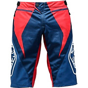 Troy Lee Designs Sprint Reflex Shorts SS16