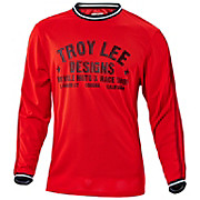 Troy Lee Designs Super Retro Jersey SS16