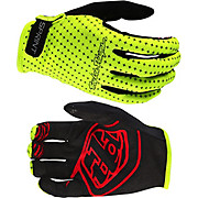 Troy Lee Designs Youth Sprint Gloves SS16