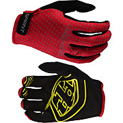 Troy Lee Designs Youth Sprint Gloves 2016