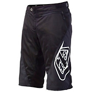 Troy Lee Designs Youth Sprint Shorts SS16