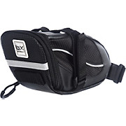 Brand-X Stash Medium Saddle Bag