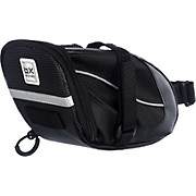 Brand-X Stash Large Saddle Bag