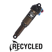 Fox Suspension Float CTD BV Shock - Cosmetic Damage 2014