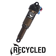 Fox Suspension Float CTD BV Rear Shock - Ex Display 2013