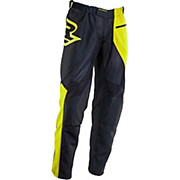 Race Face Ruxton Pants 2016