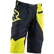 Race Face Ruxton Shorts 2016