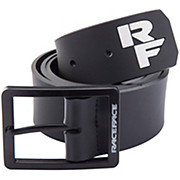 Race Face Shooter Belt SS16