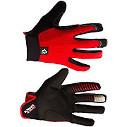 Race Face Stage Gloves SS16