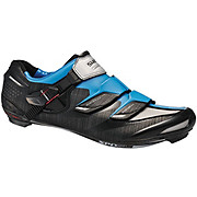 Shimano R241 Wide Road Shoes