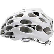 Catlike Mixino Helmet 2016